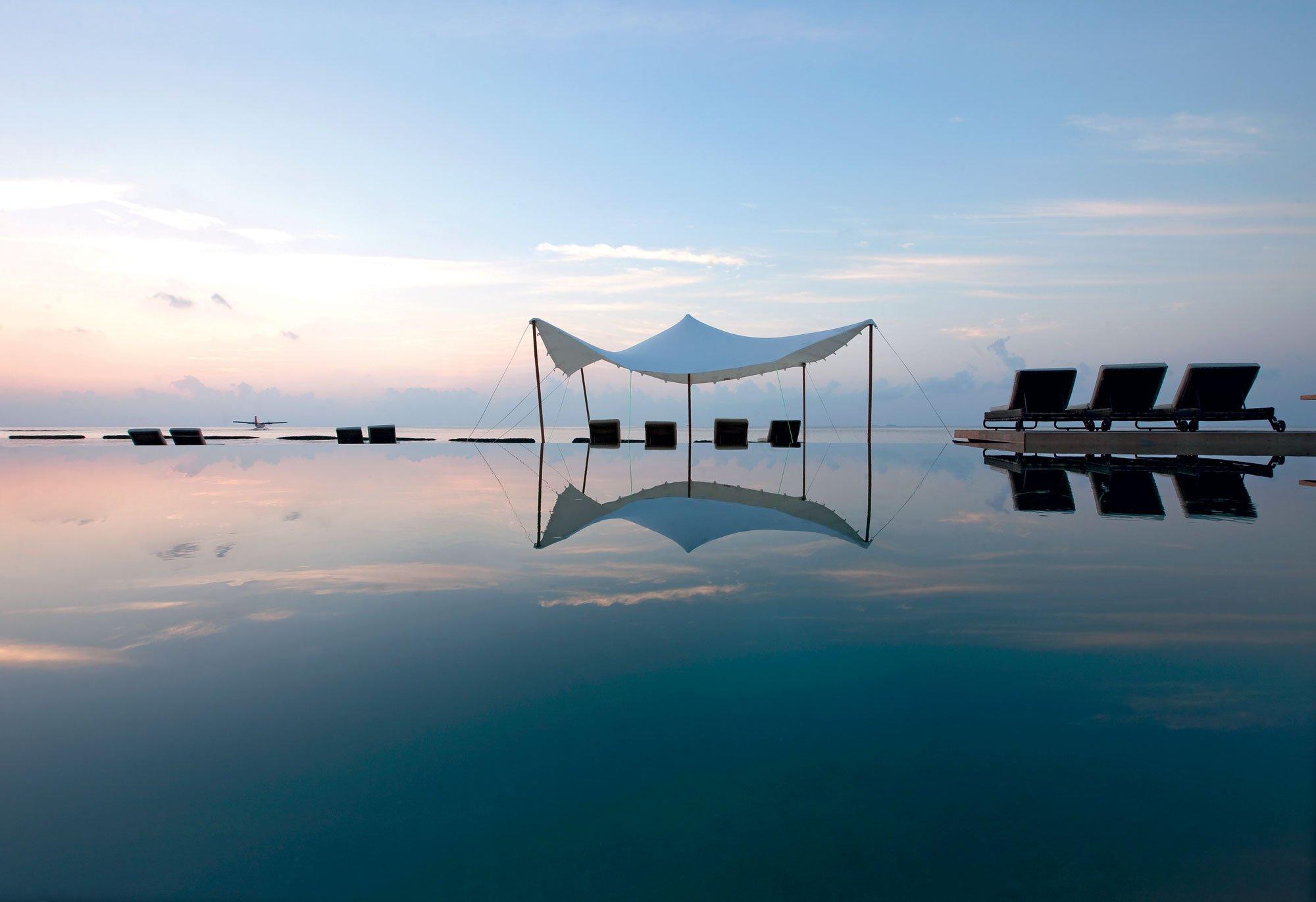 Constance-Moofushi-Maldives-65