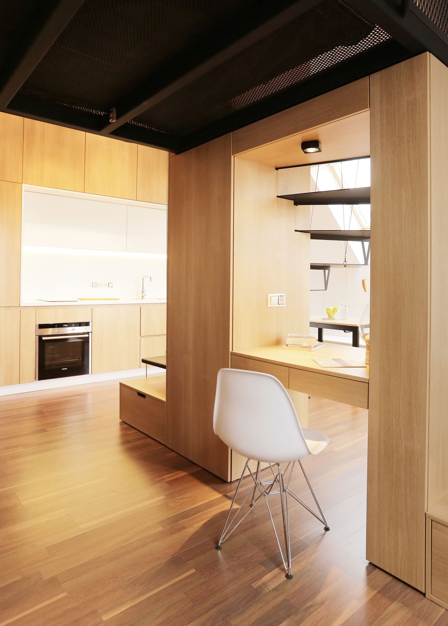 Contemporary-Apartment-02