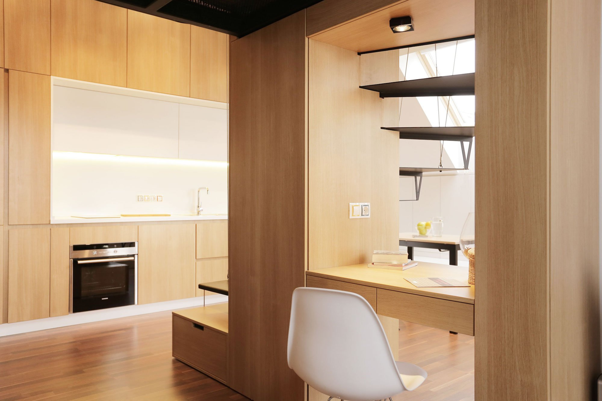 Contemporary-Apartment-03