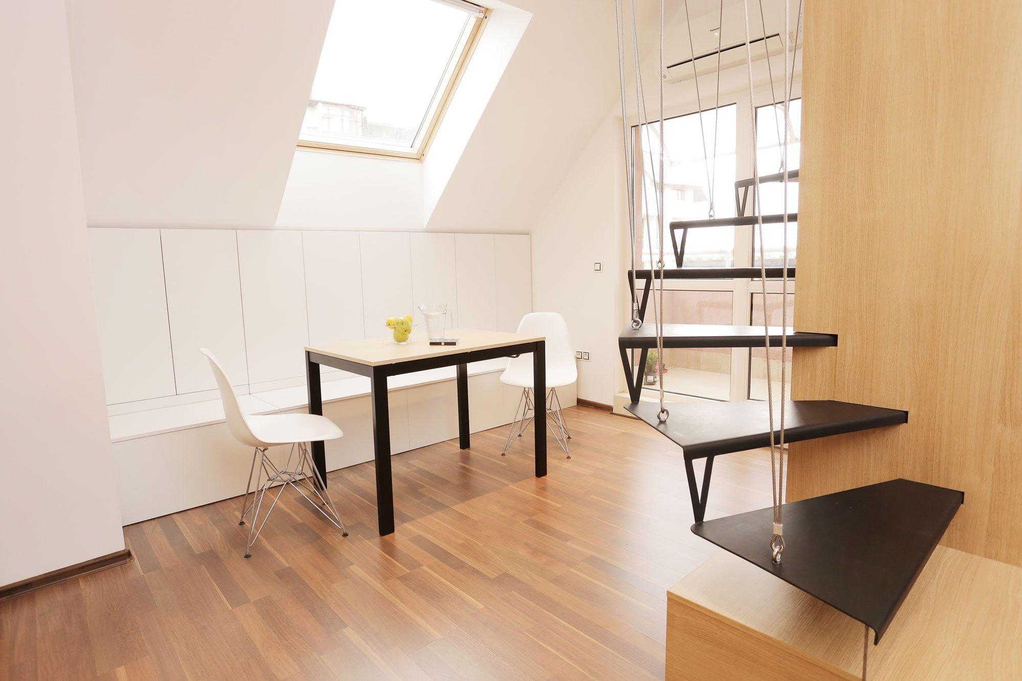 Contemporary-Apartment-06