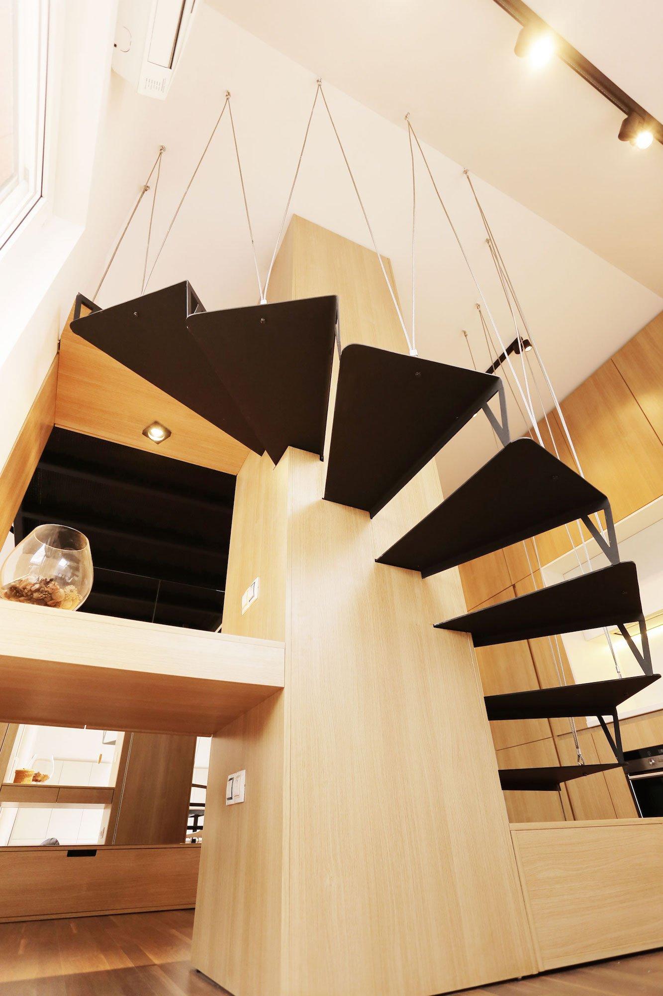 Contemporary-Apartment-08