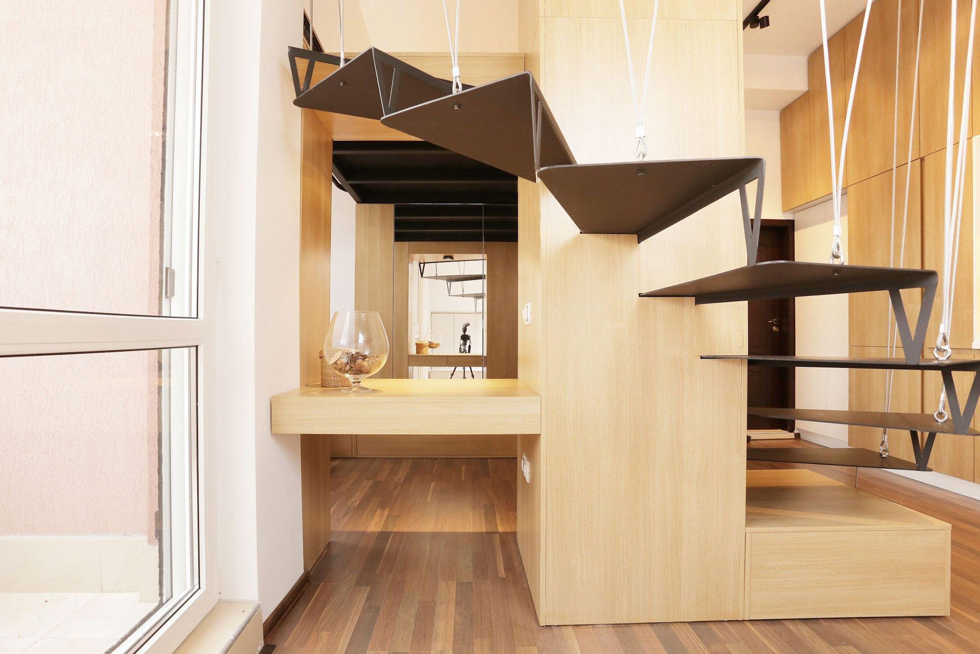 Contemporary-Apartment-09