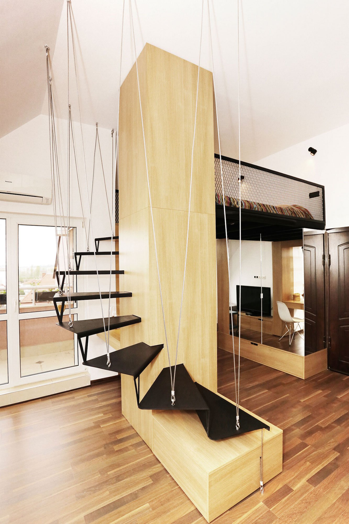 Contemporary-Apartment-11