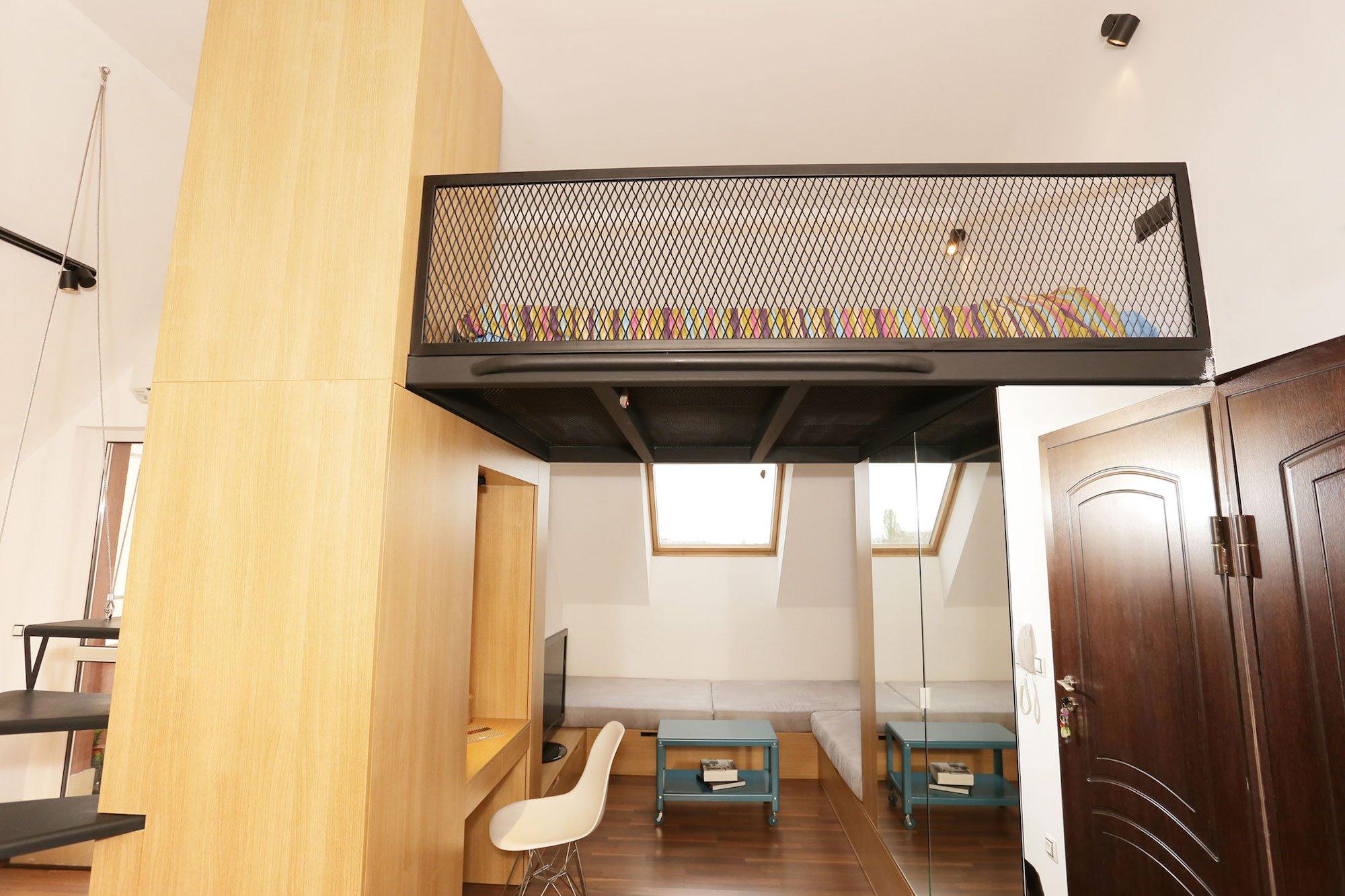 Contemporary-Apartment-12