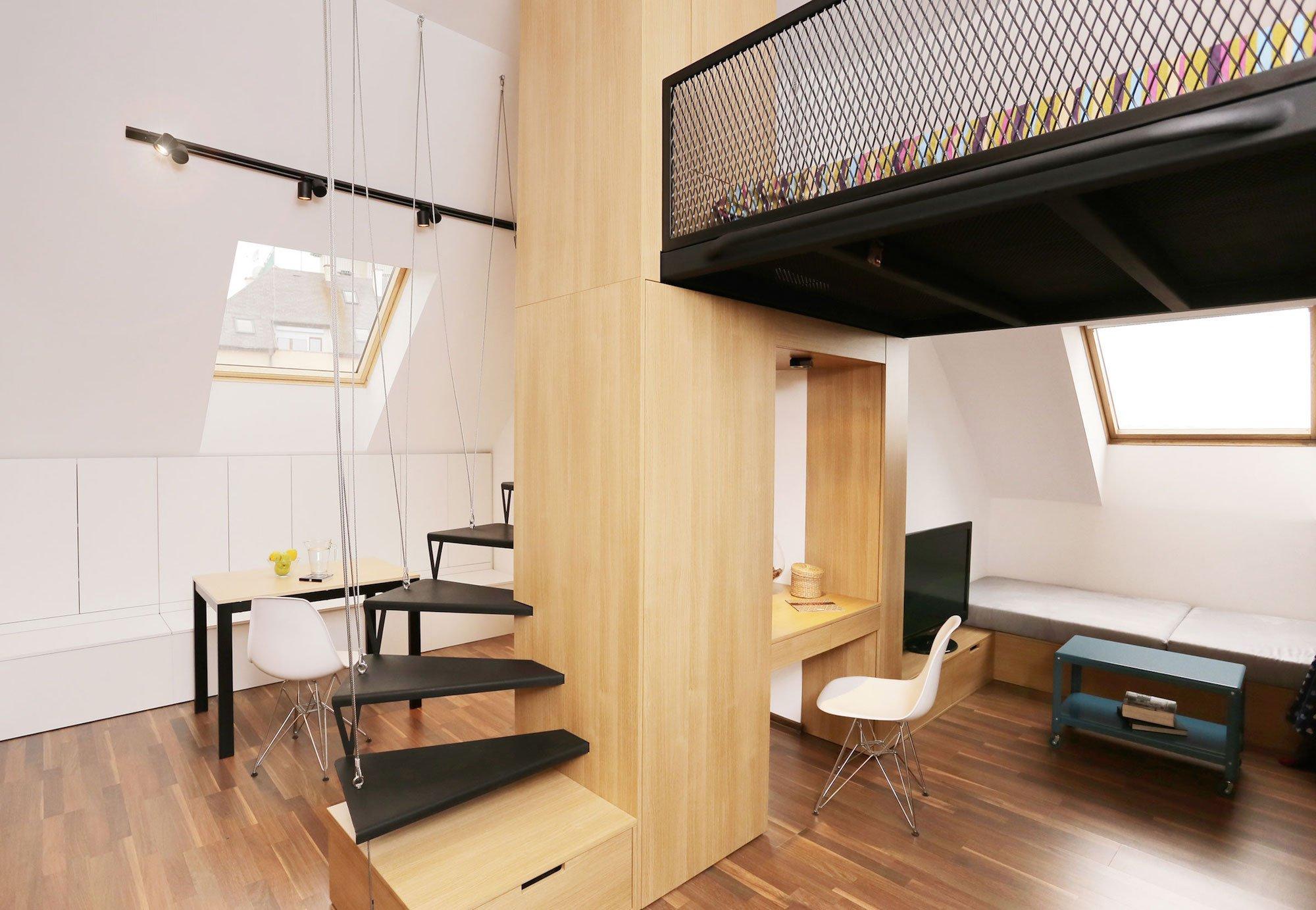 Contemporary-Apartment-14