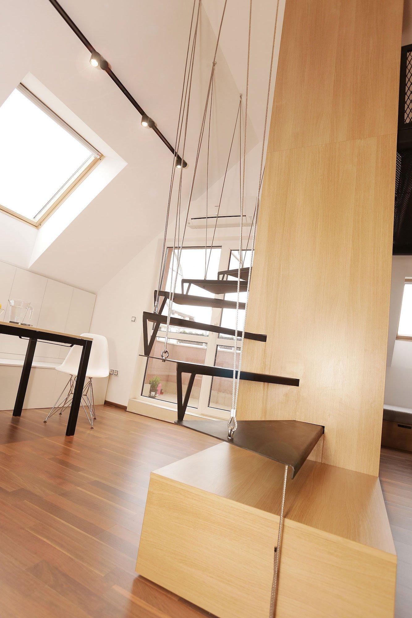 Contemporary-Apartment-17