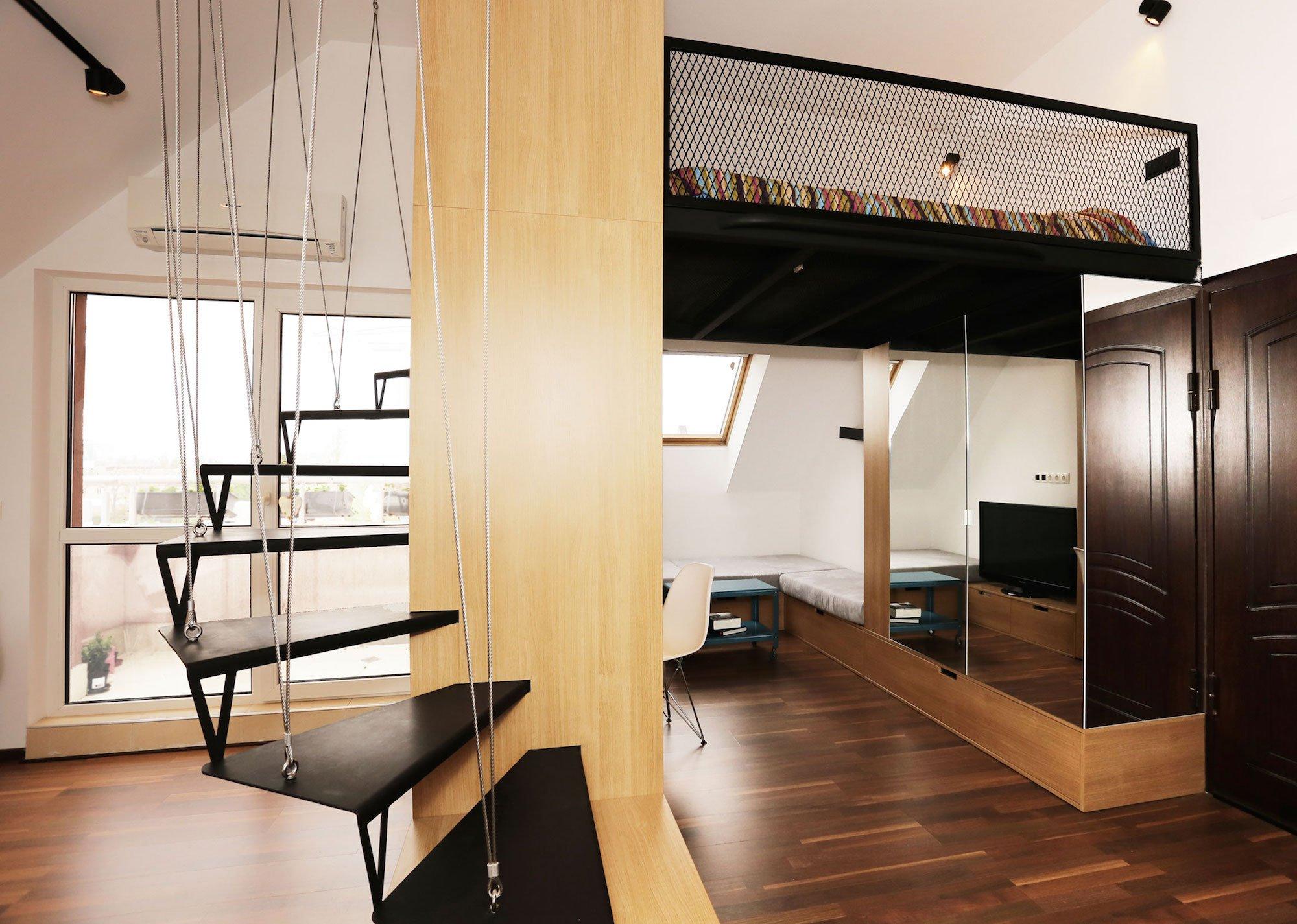 Contemporary-Apartment-18