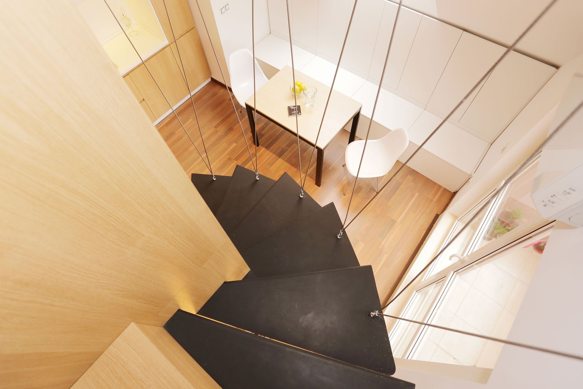 Contemporary-Apartment-21