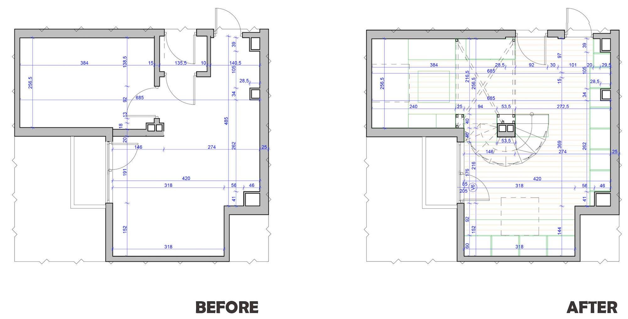 Contemporary-Apartment-23
