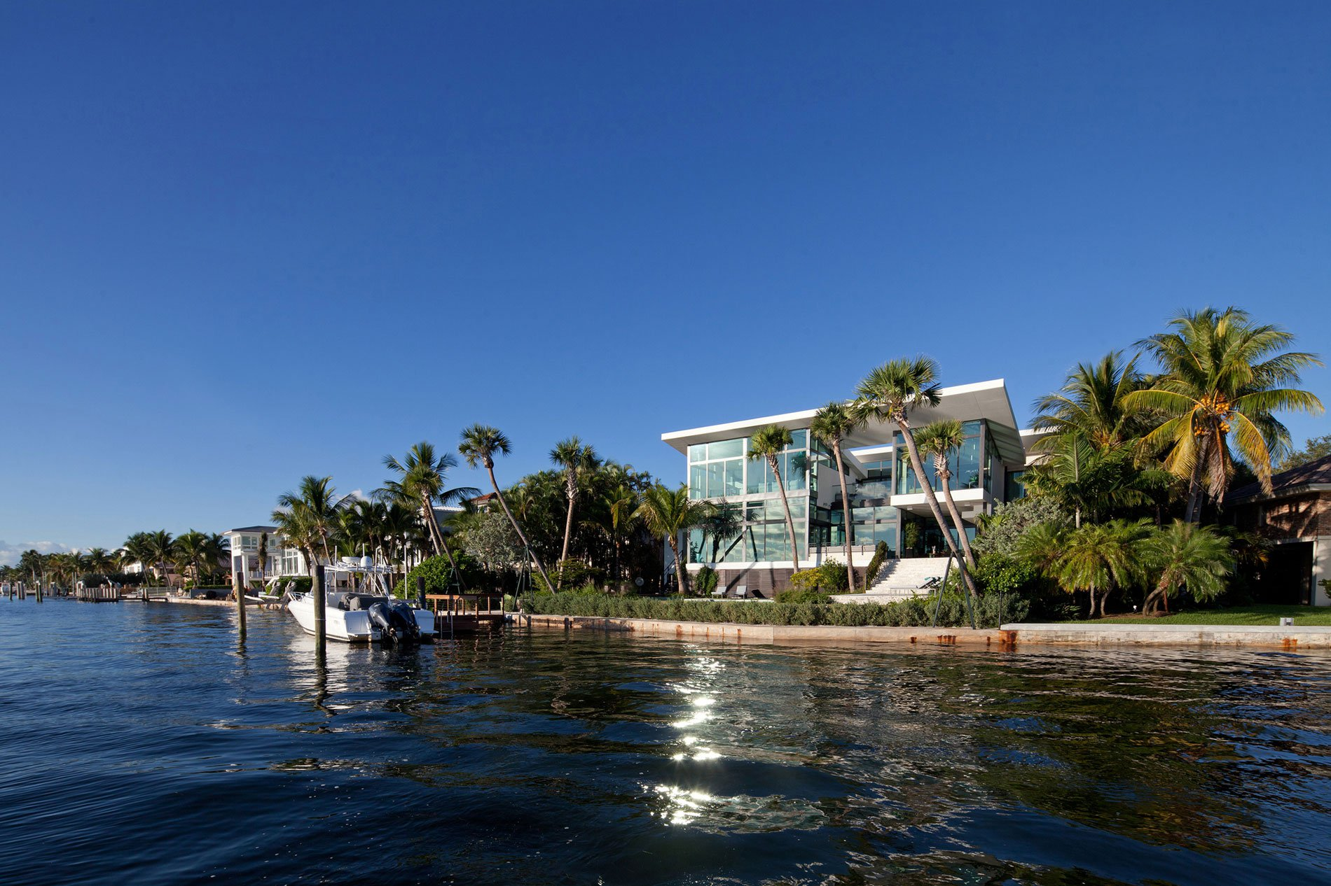 Coral-Gables-Residence-01