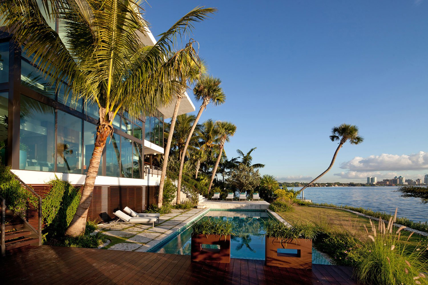 Coral-Gables-Residence-02