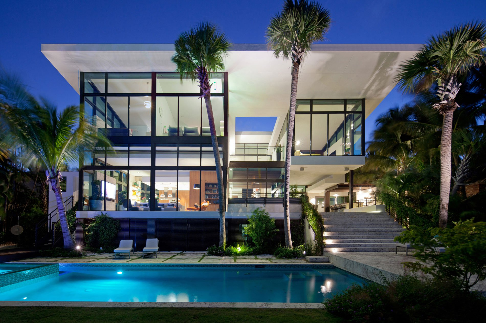 Coral-Gables-Residence-11