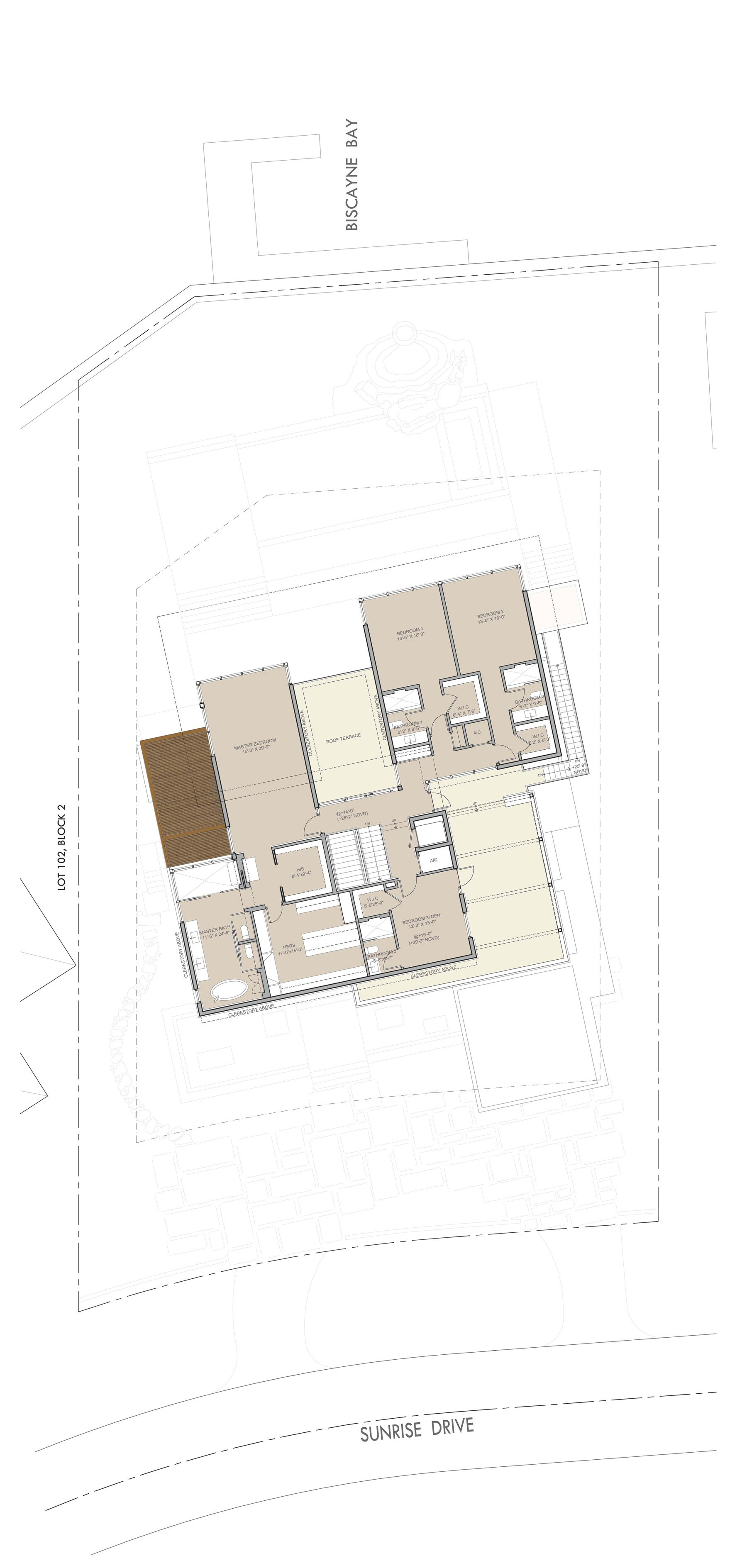 Coral-Gables-Residence-12