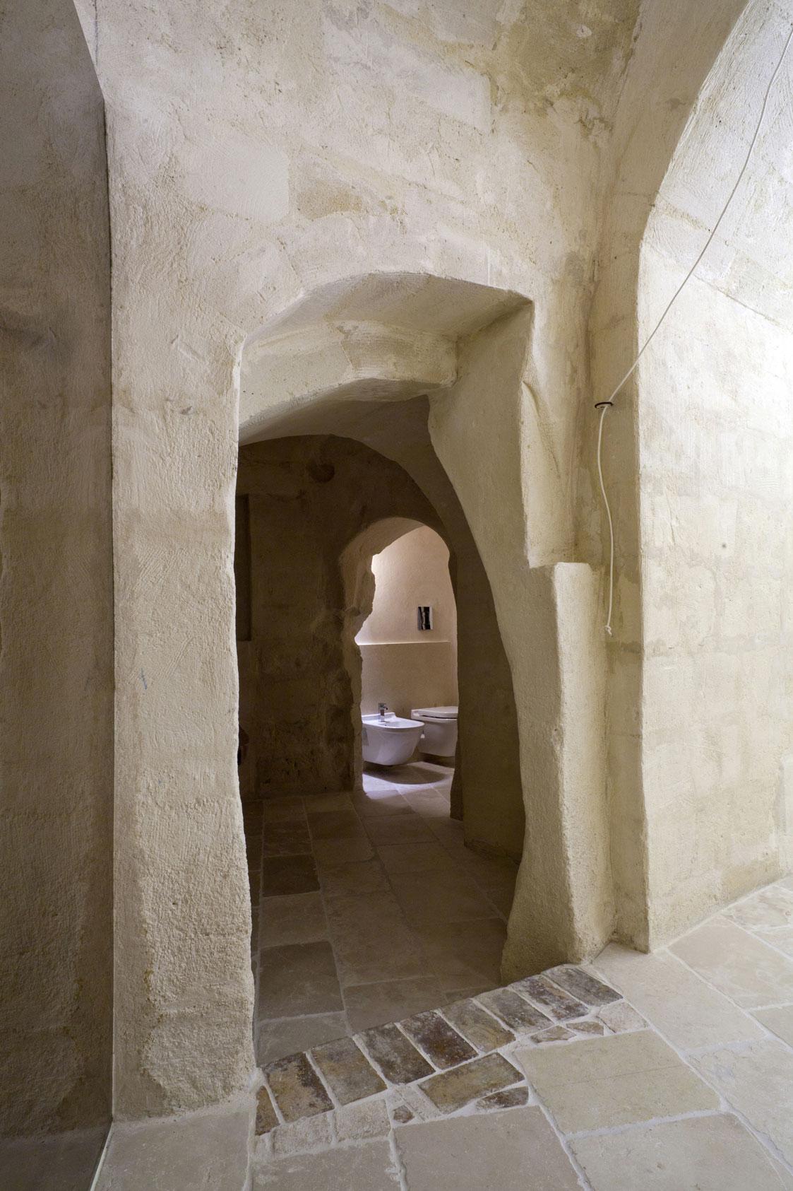 Corte-San-Pietro-31