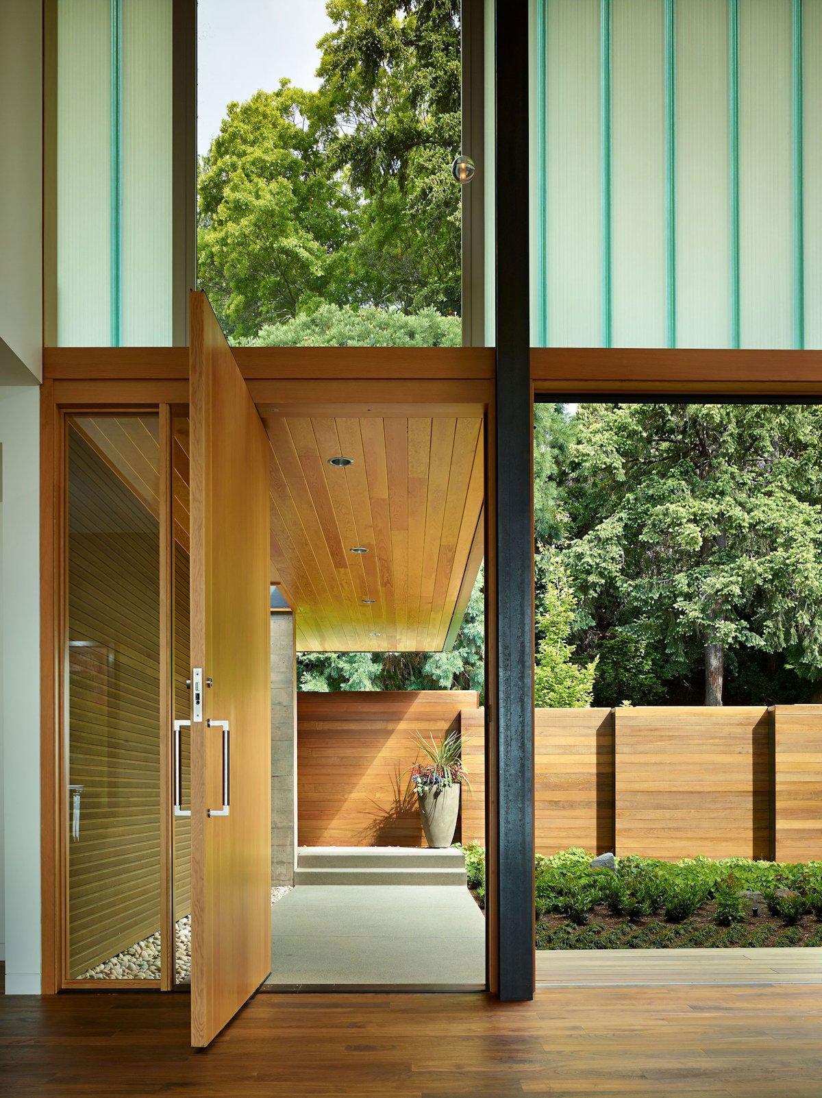 Courtyard-House-02