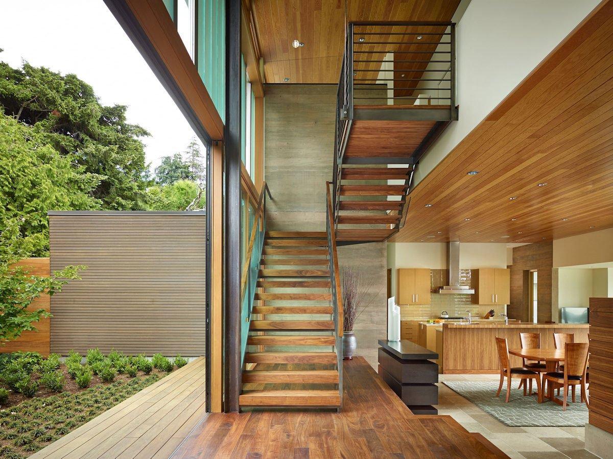 Courtyard-House-05
