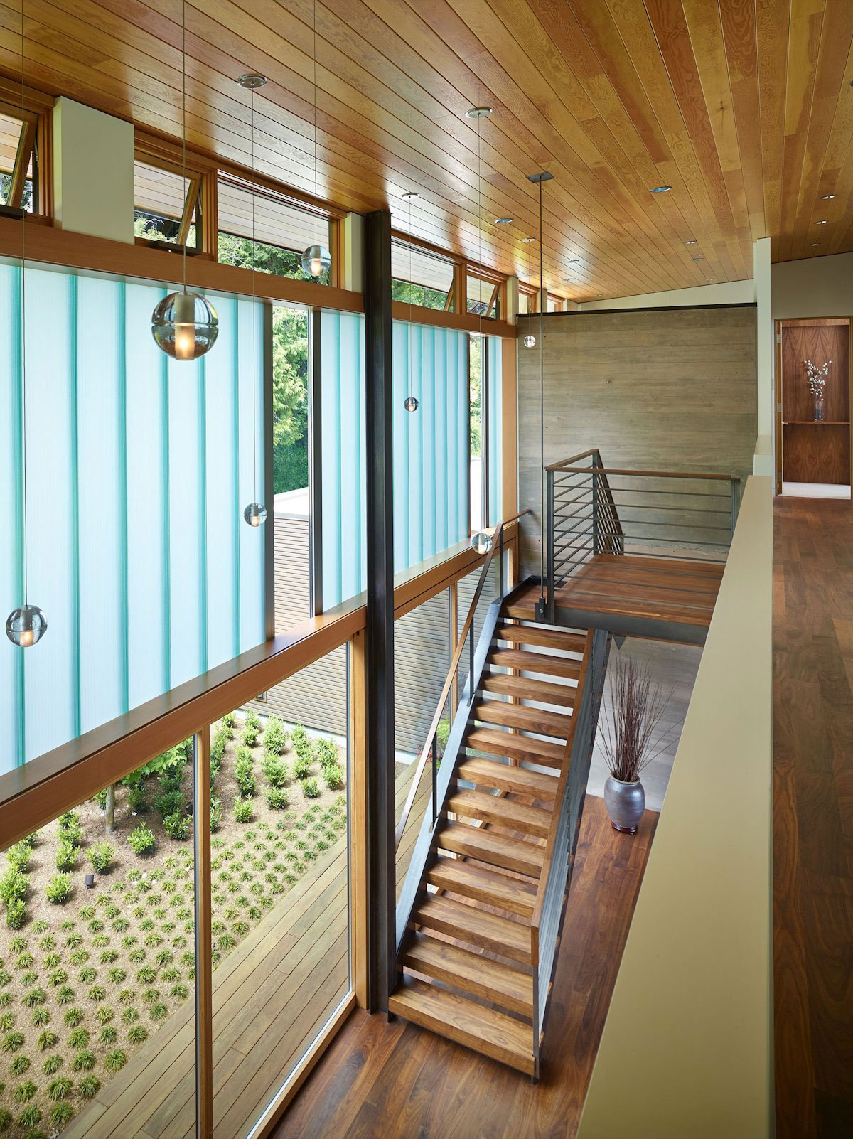 Courtyard-House-06