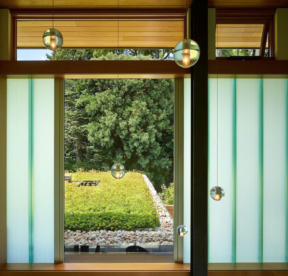 Courtyard-House-07