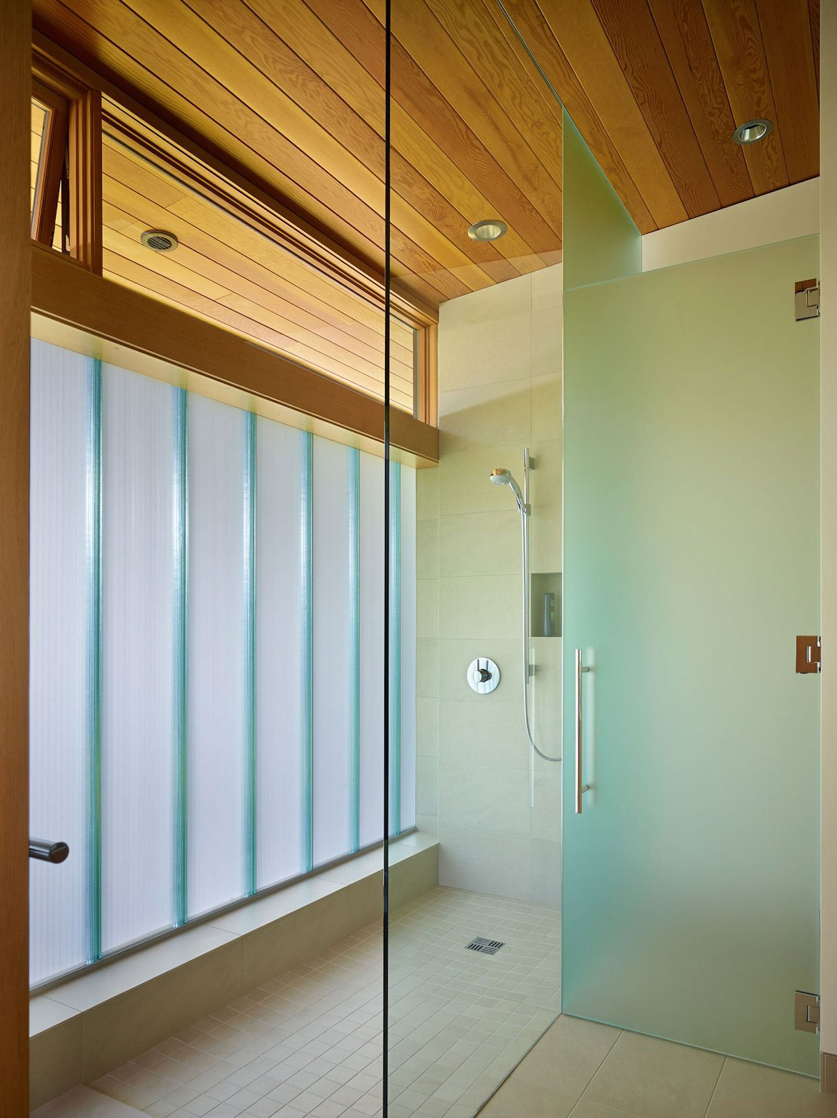 Courtyard-House-11
