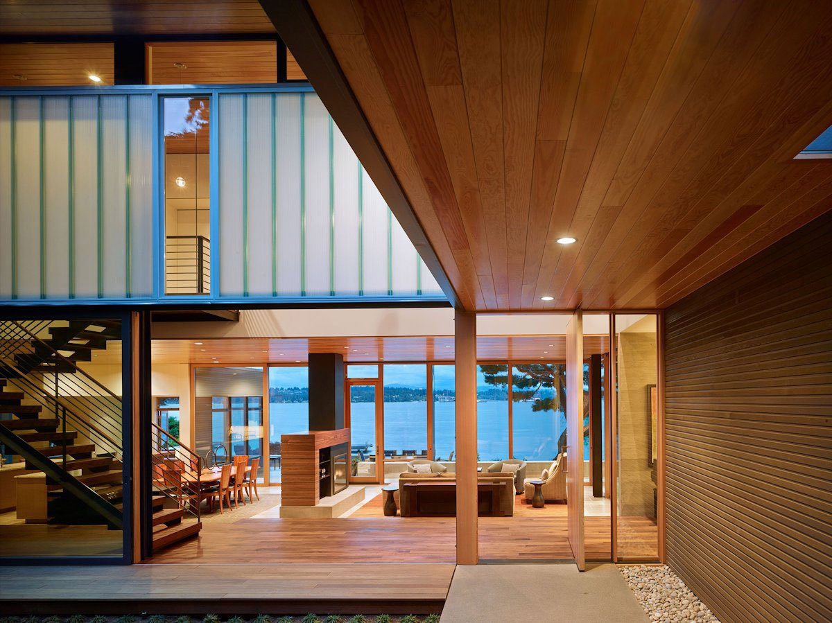 Courtyard-House-13