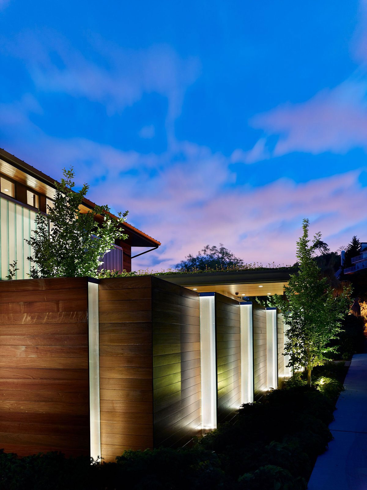 Courtyard-House-14