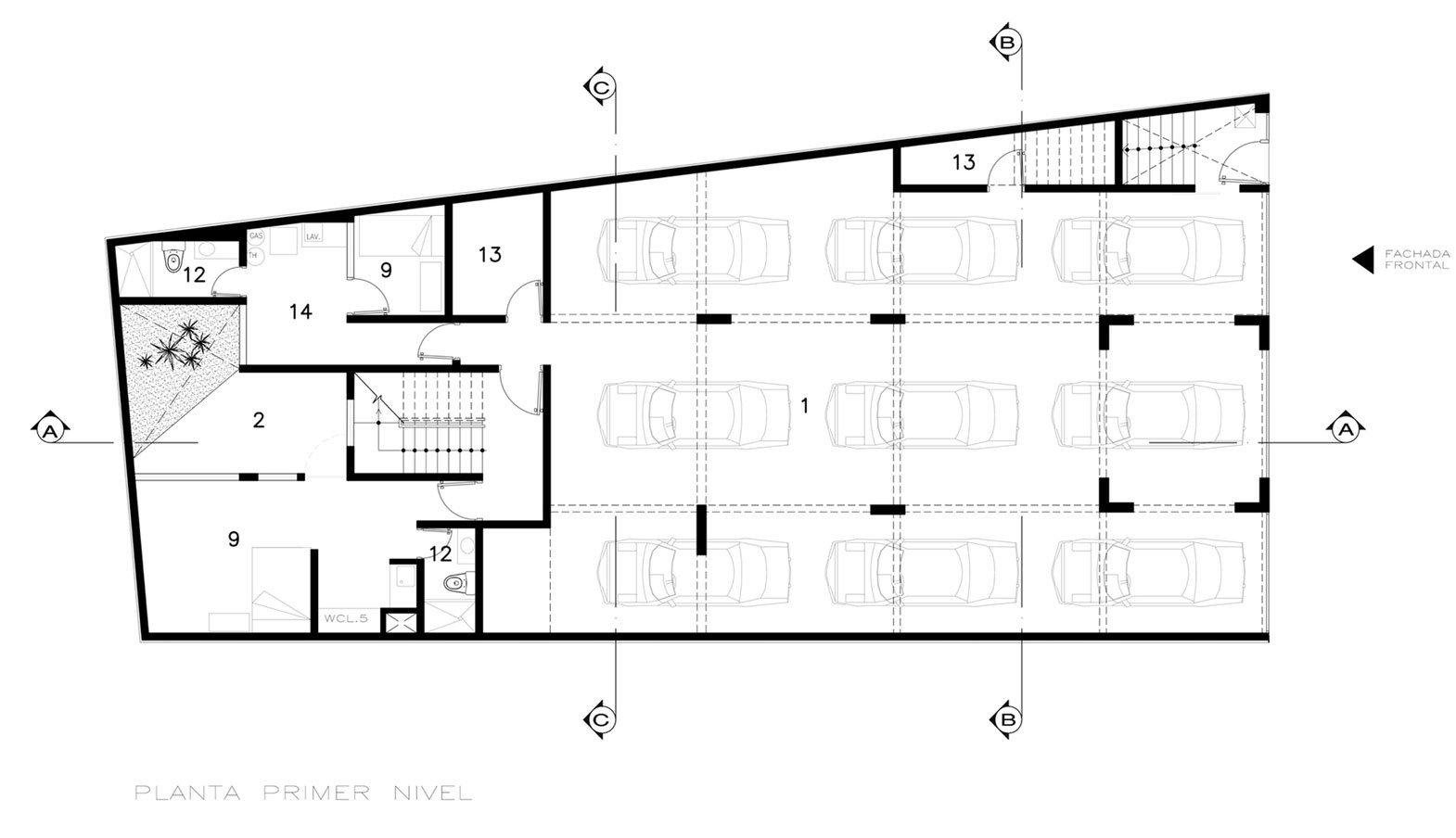 Cristal-House-11