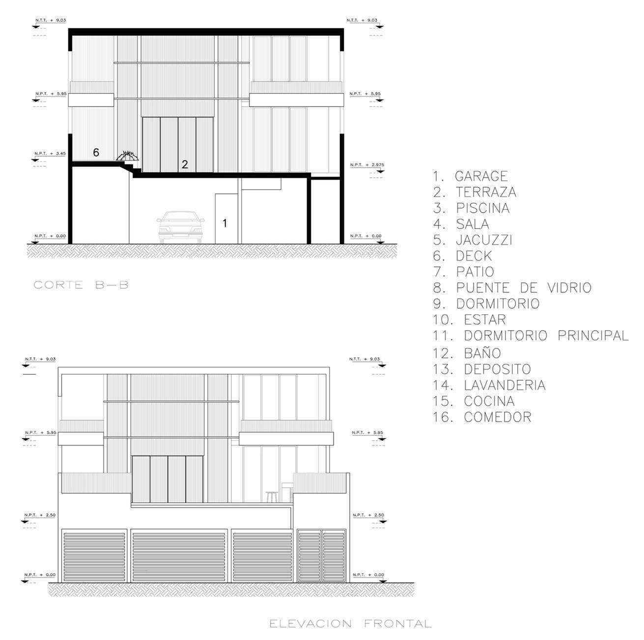 Cristal-House-17