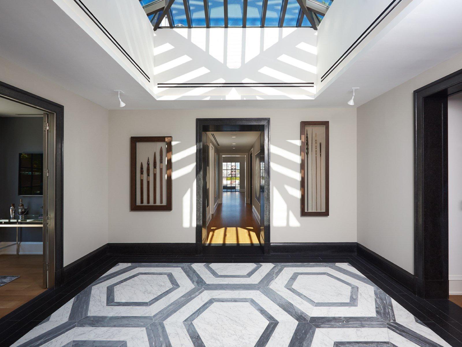 Crown Jewel Penthouse I-02