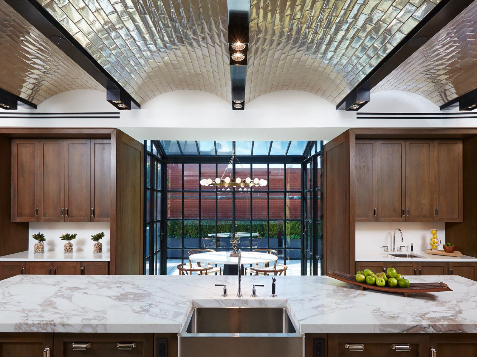 Crown Jewel Penthouse I-12
