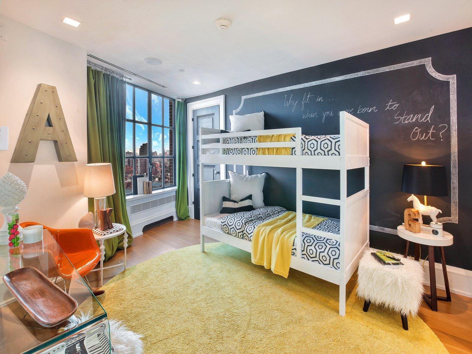 Crown Jewel Penthouse I-31