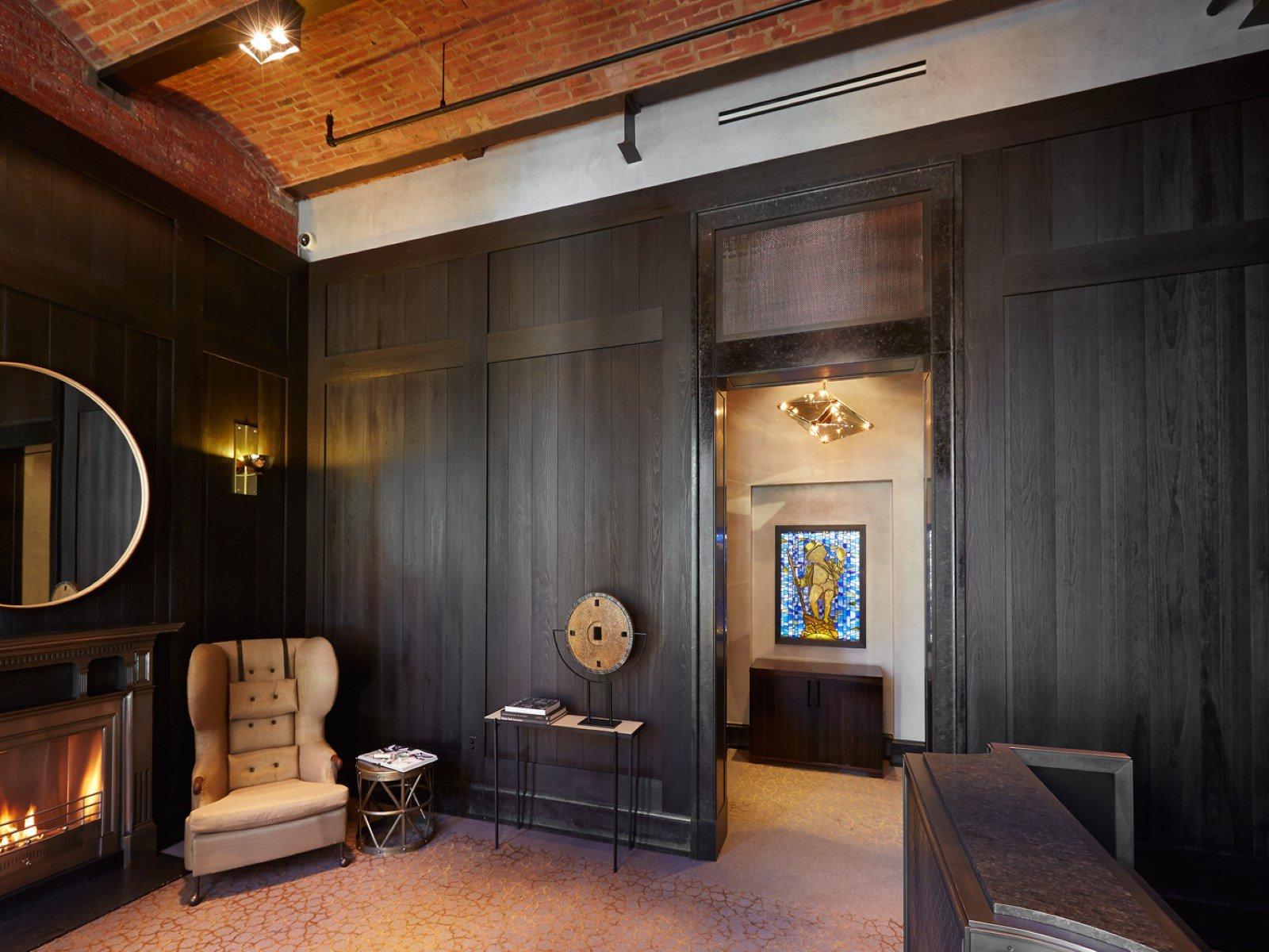 Crown Jewel Penthouse I-35