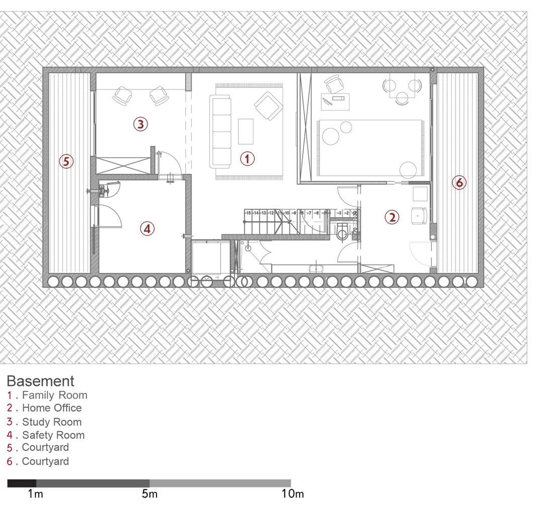 D-House-11