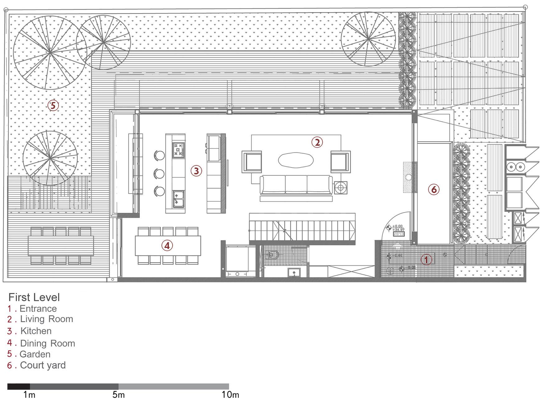 D-House-12