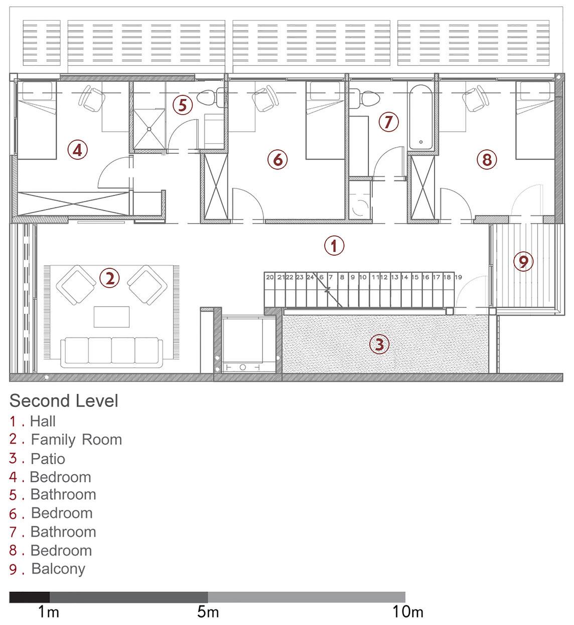 D-House-13