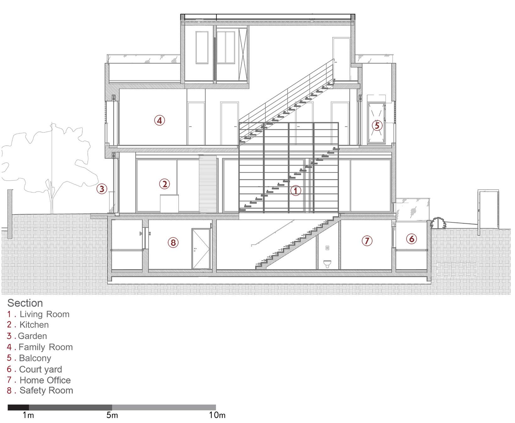 D-House-17