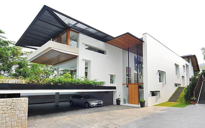 Dalvey-Road-House-01