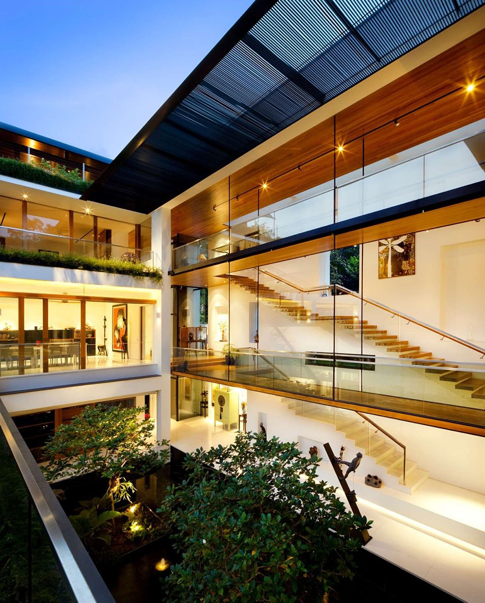 Dalvey-Road-House-09