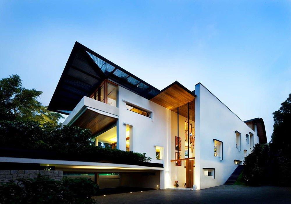 Dalvey-Road-House-11