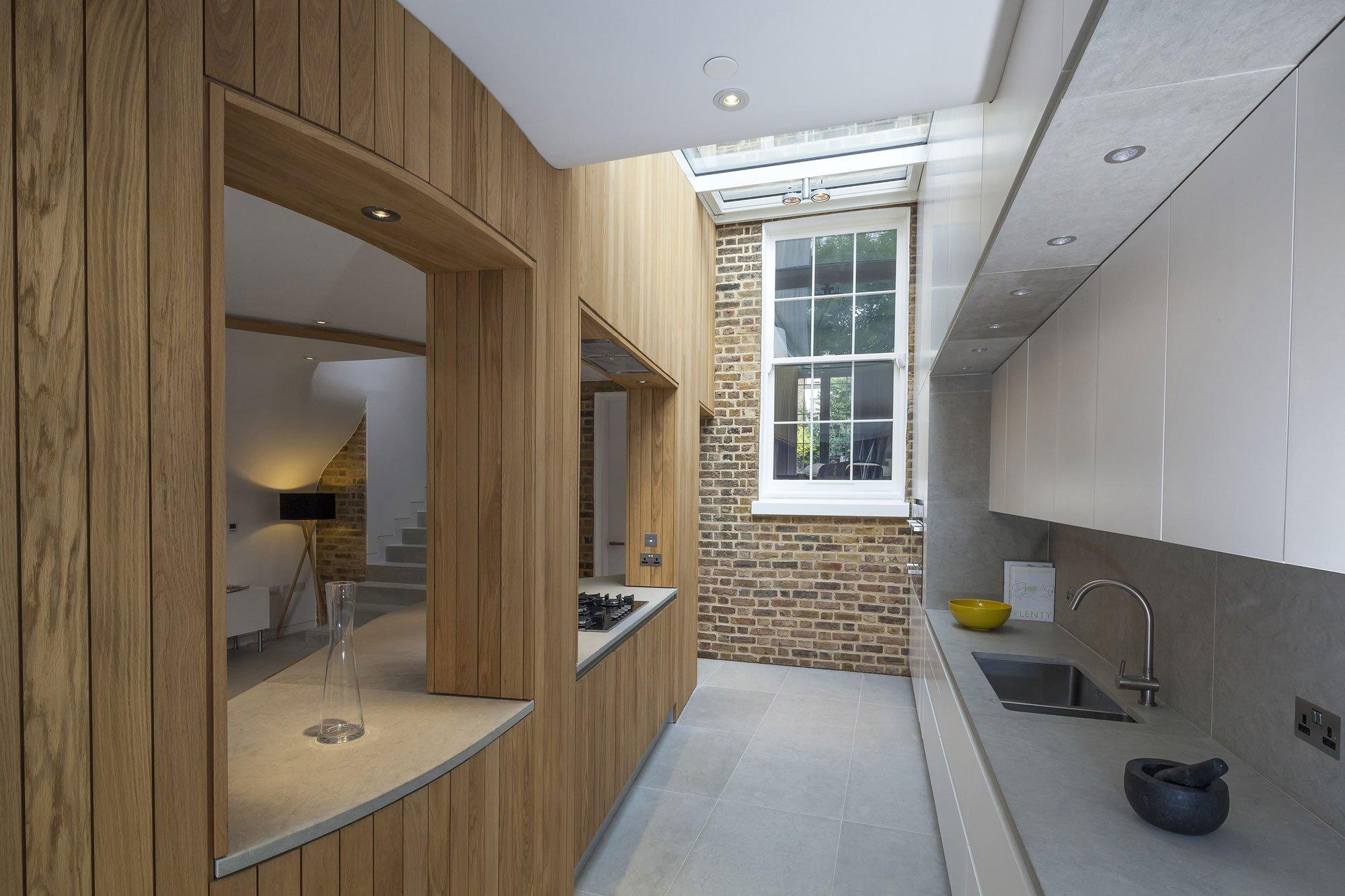 De-Beauvoir-Road-House-08