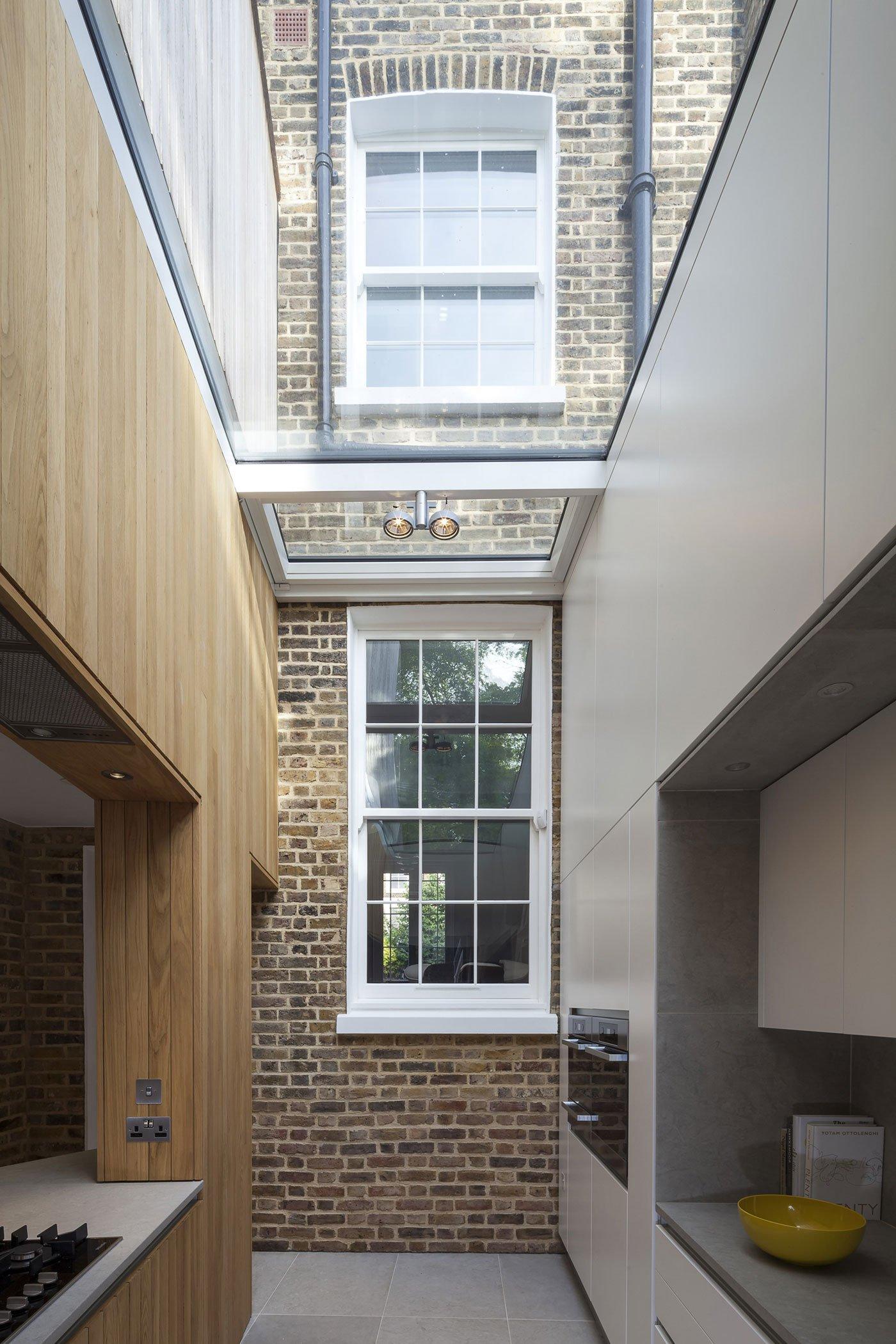 De-Beauvoir-Road-House-09