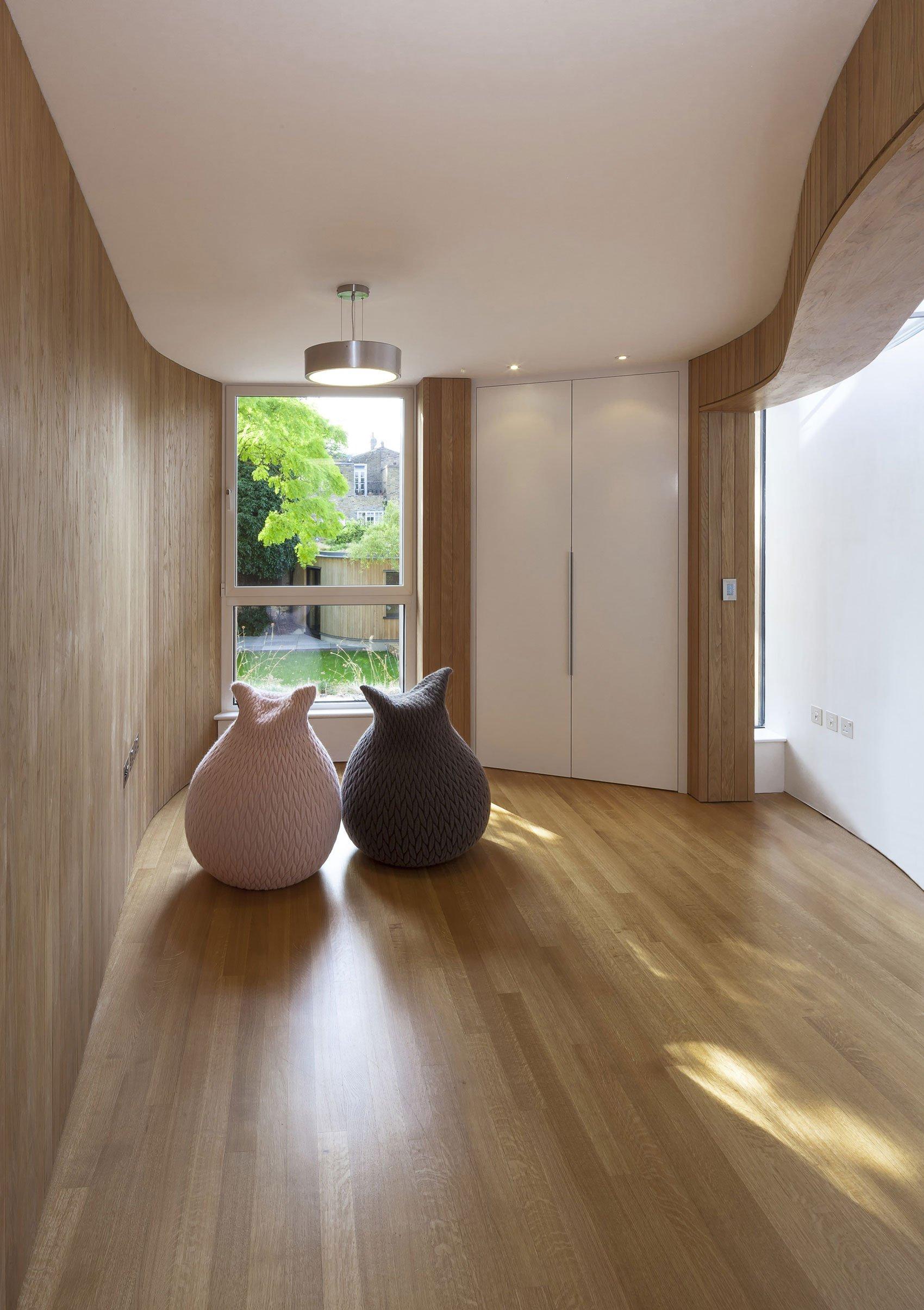 De-Beauvoir-Road-House-13