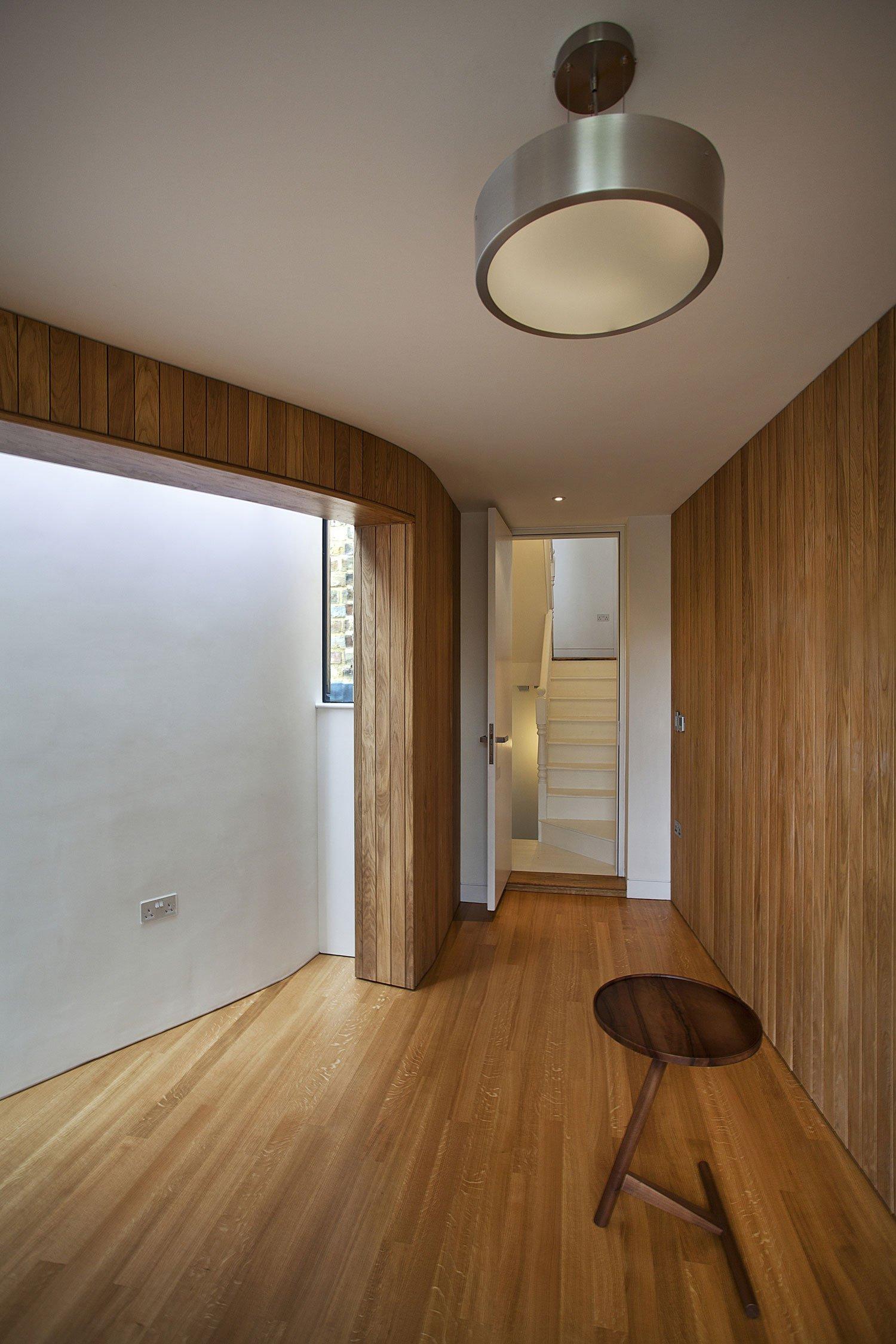 De-Beauvoir-Road-House-14