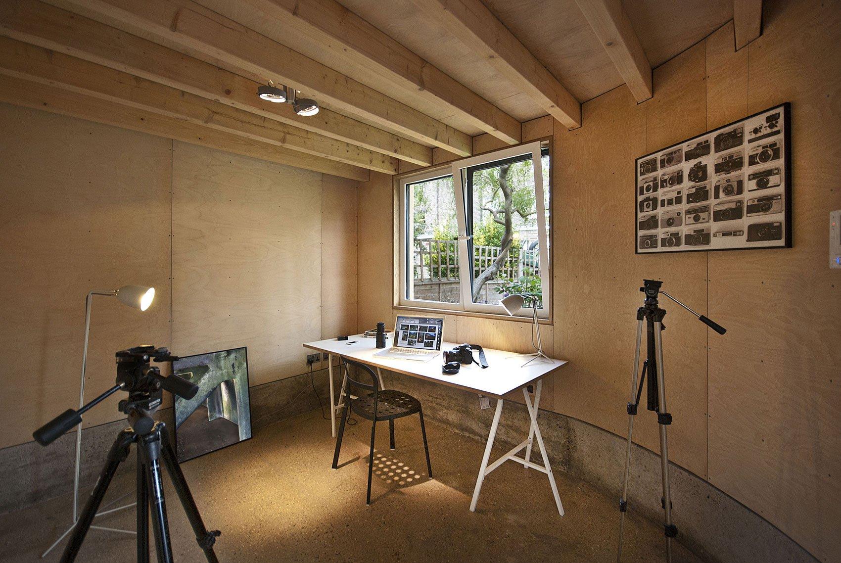 De-Beauvoir-Road-House-16