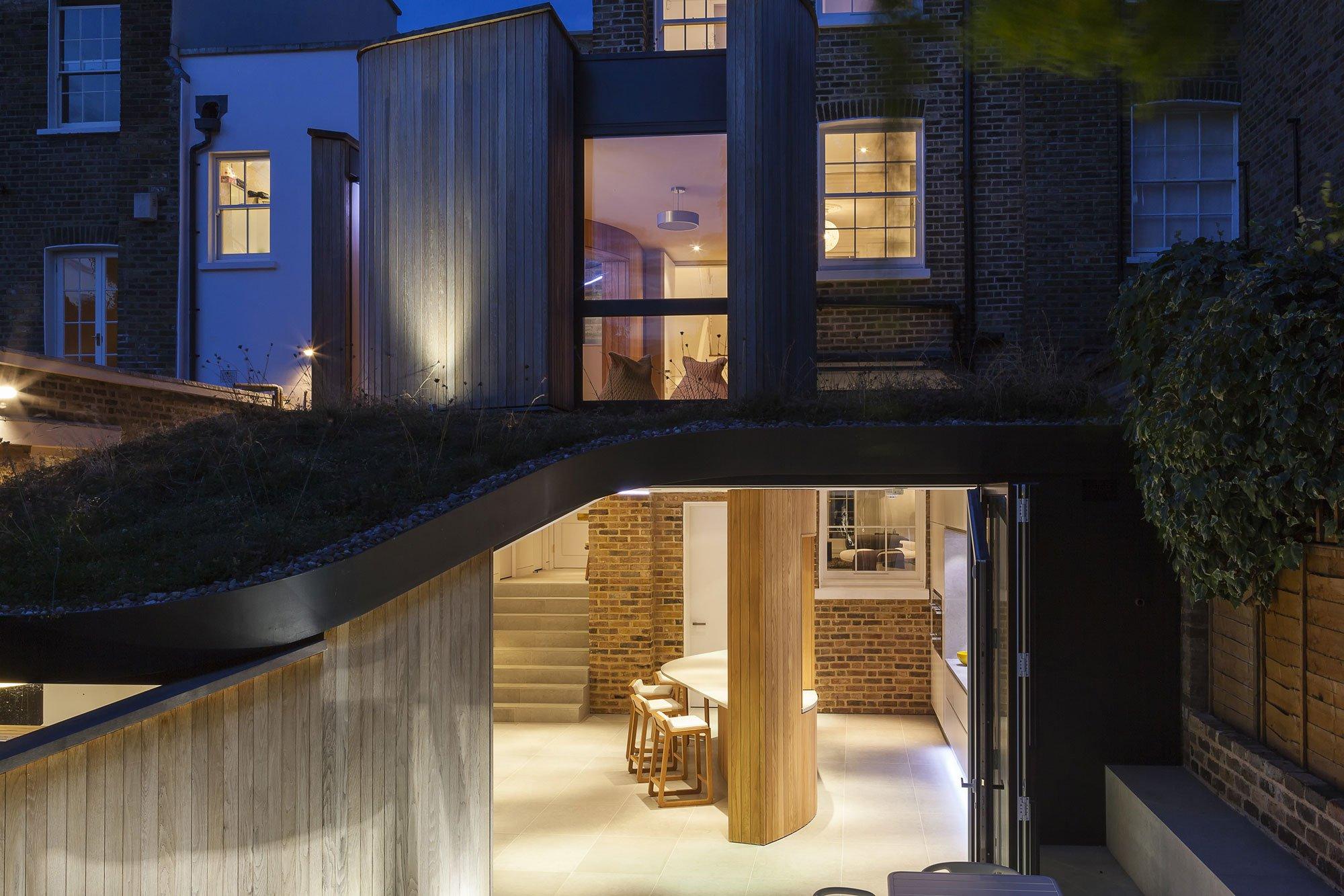 De-Beauvoir-Road-House-18