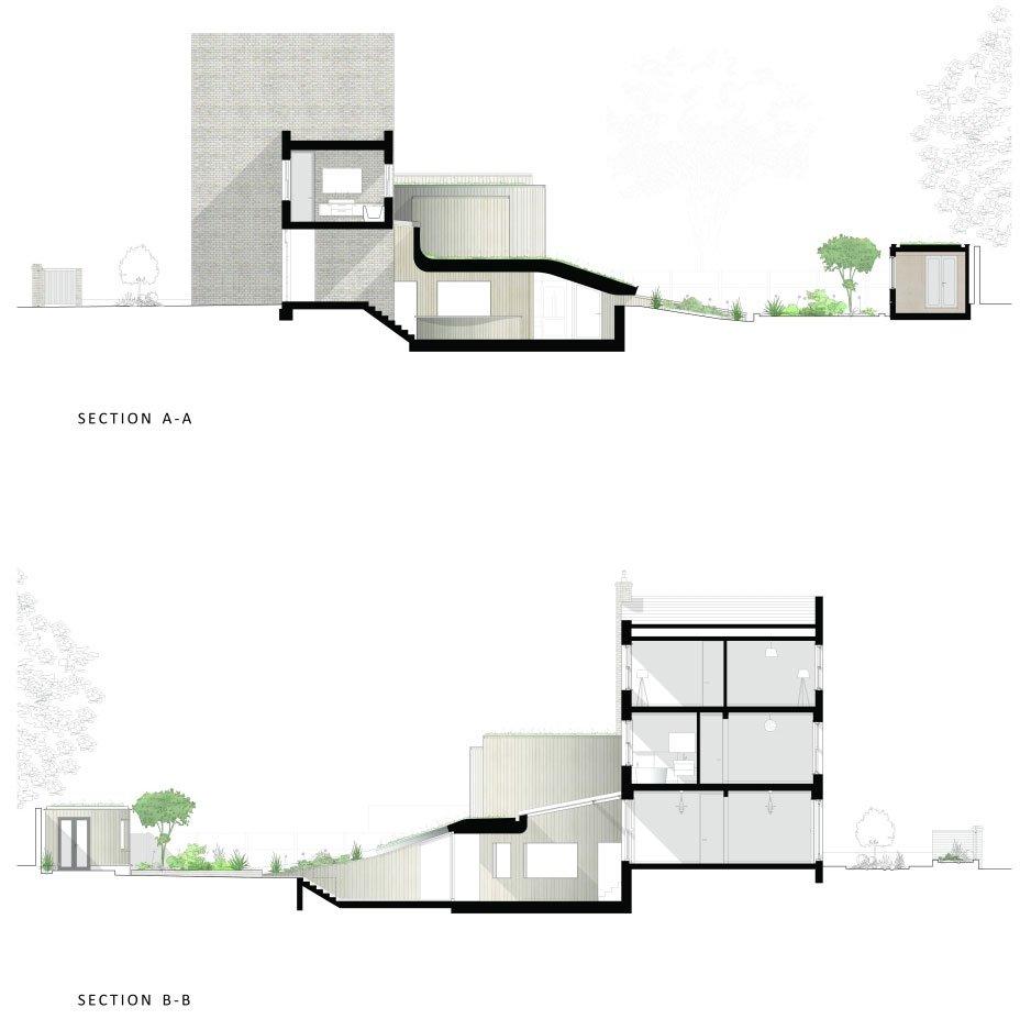 De-Beauvoir-Road-House-20