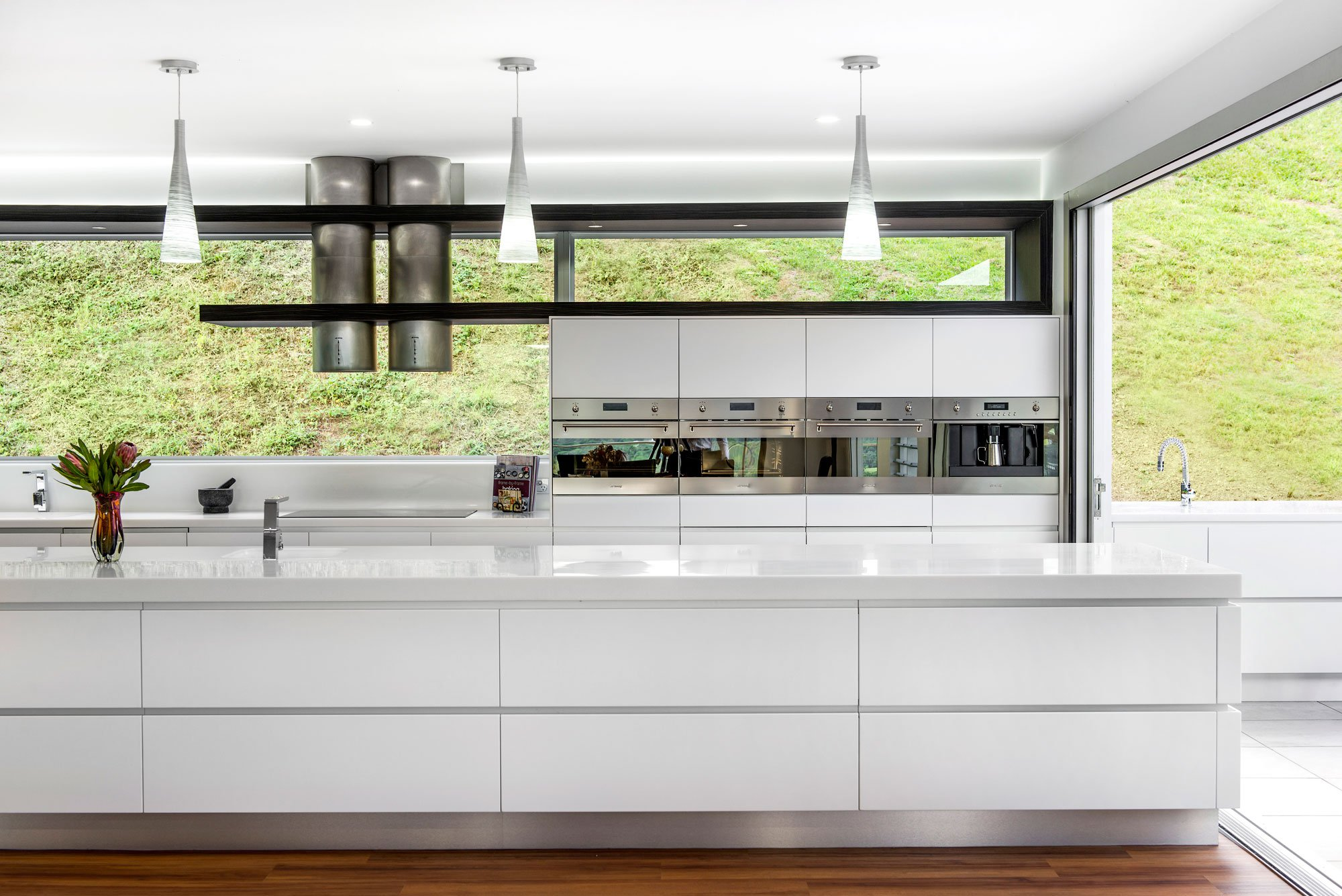 Designer-Kitchen-in-Samford-02