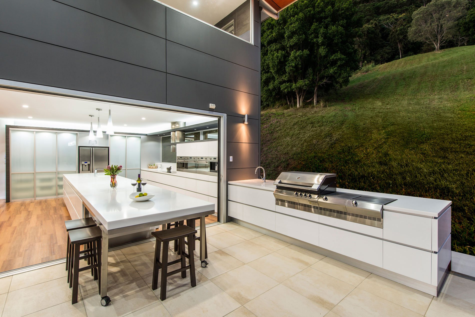 Designer-Kitchen-in-Samford-05