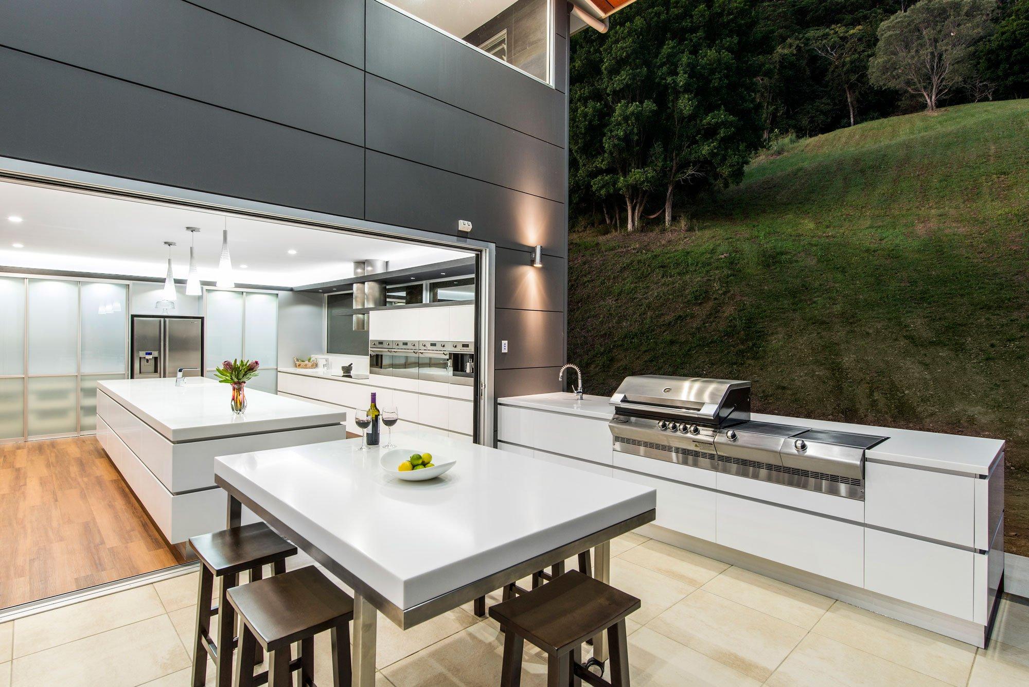 Designer-Kitchen-in-Samford-06