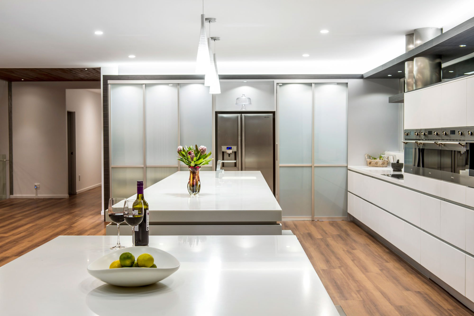 Designer-Kitchen-in-Samford-09