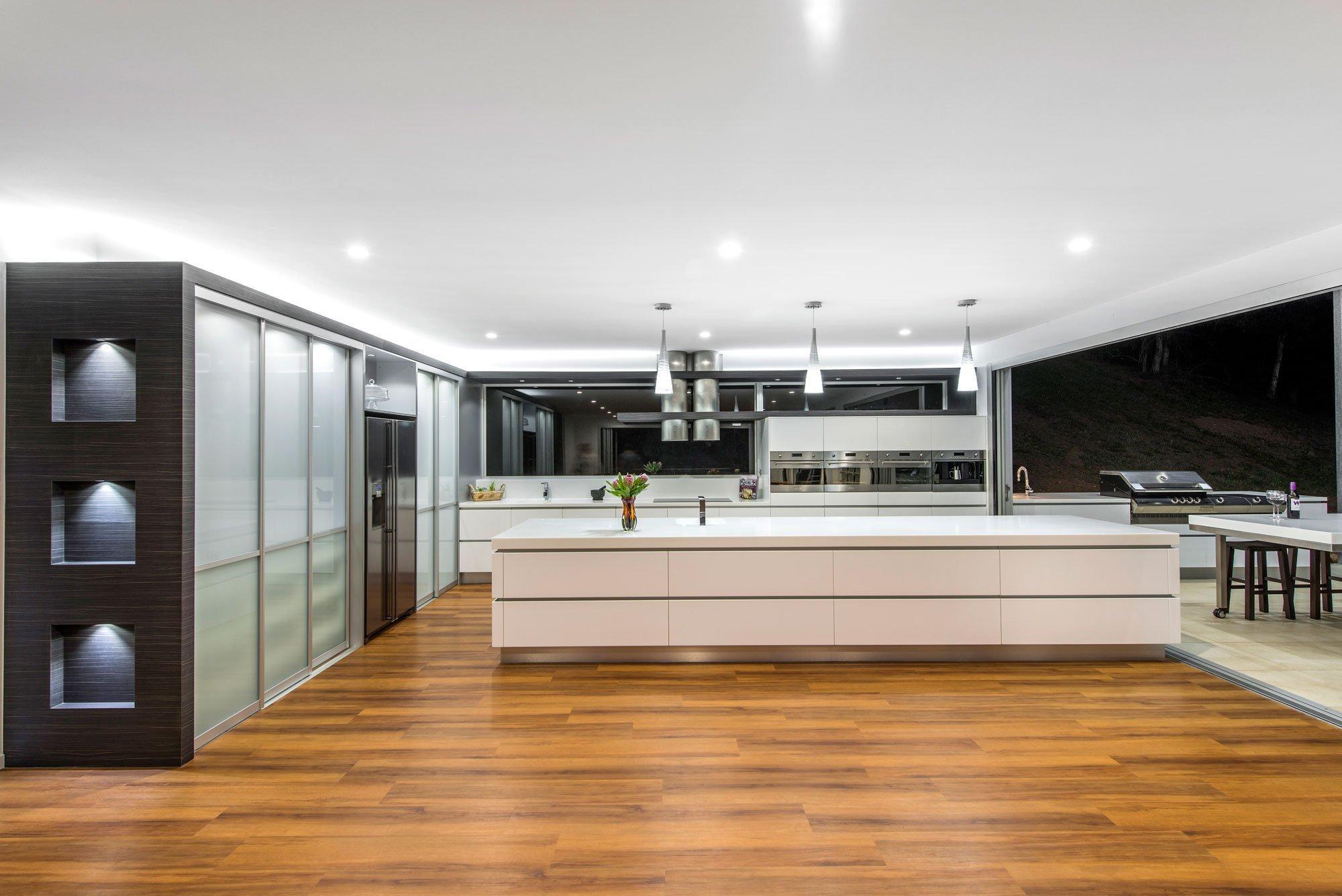 Designer-Kitchen-in-Samford-11